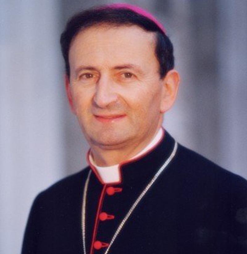 arcivescovo_Francesco_Cacucci1