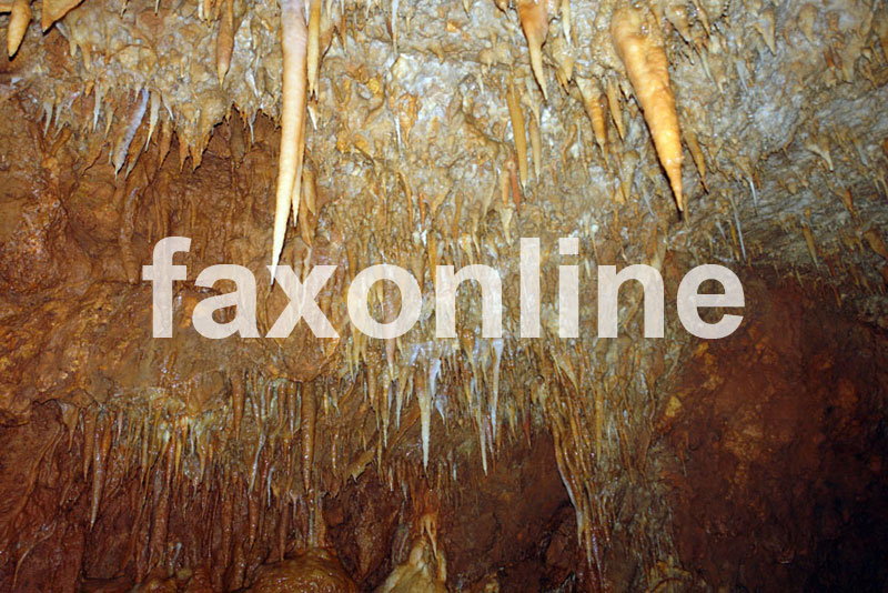 nuove-grotte