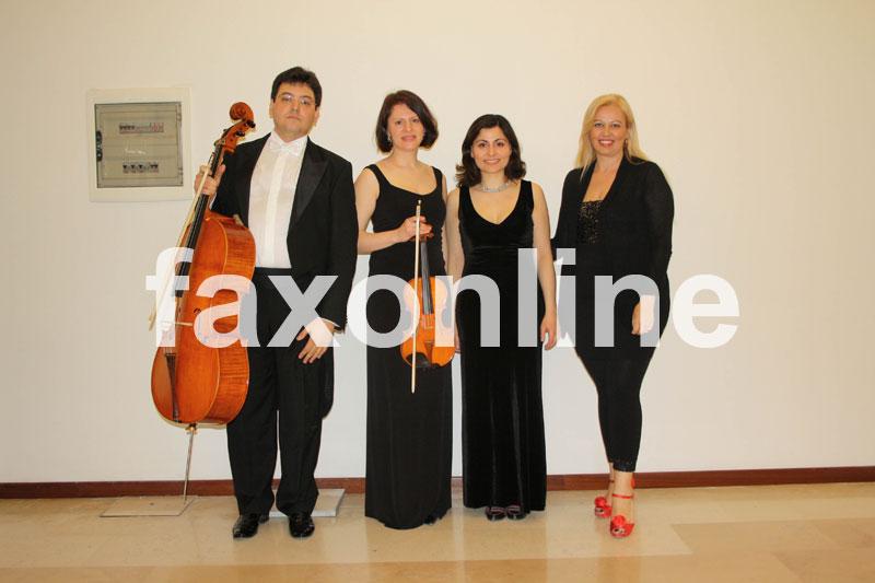 Trio-Rubinstein-con-Nilla