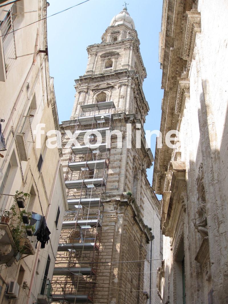lavori-campanile-cattedrale-004