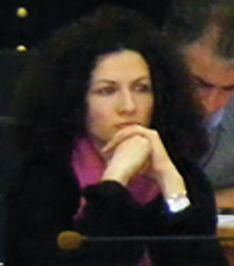 Paola-annese