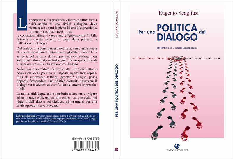 Per-una-politica-del-dialogo-Copertina