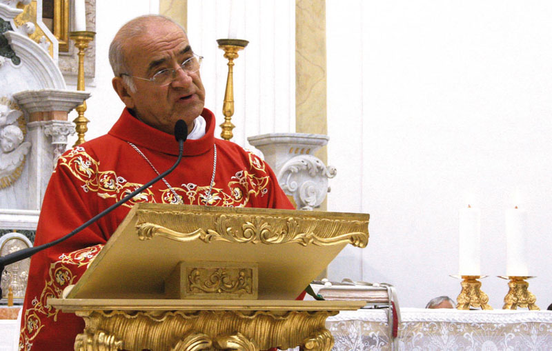vescovo-Padovano-16-11