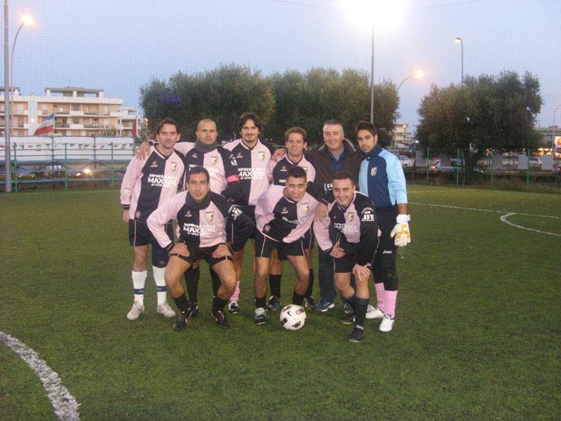 calcio-a-8-gioia