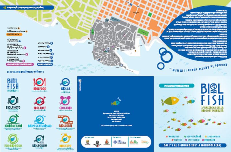 loc.biol-fish