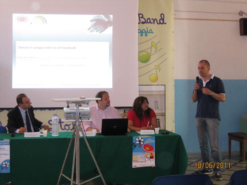 Gioia-del-Colle-Seminario-Comunicazione-Sindaco-Longo-Prof-Pira-Presidente-Fidas-Stea