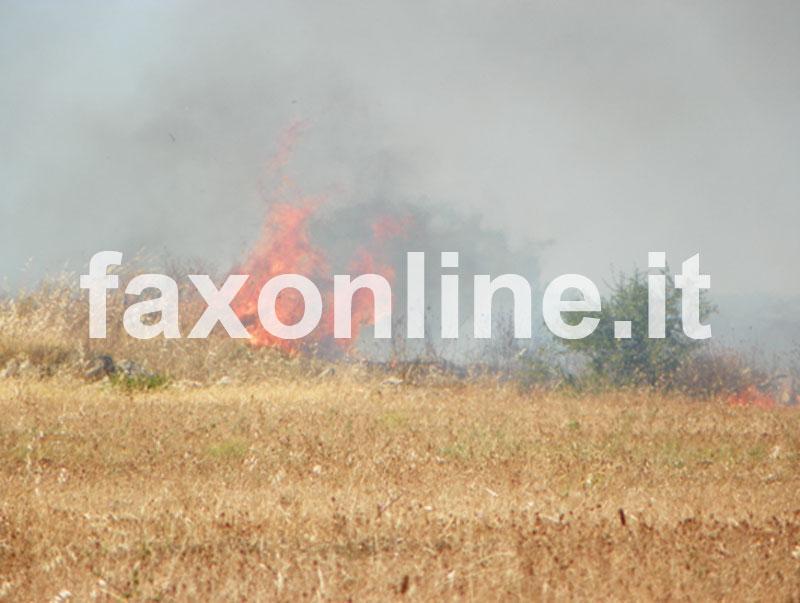 incendio-s.stefano