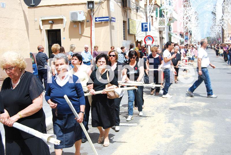 processione-santi-medici