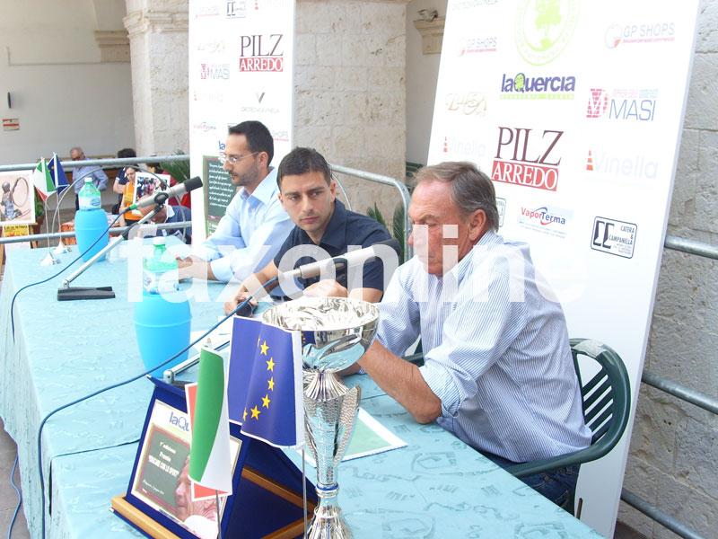zeman-intervista-da-Tiziano-Angelini-e-Raimondo-Manca