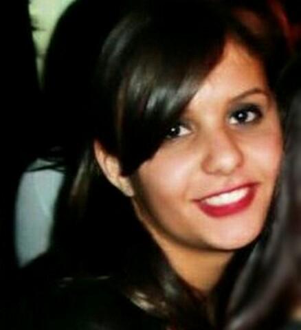 Adriana_Innamorato_tagliato