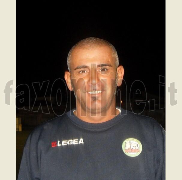 Filippo_Sciannamblo_-_nuovo_allenatore_Norba