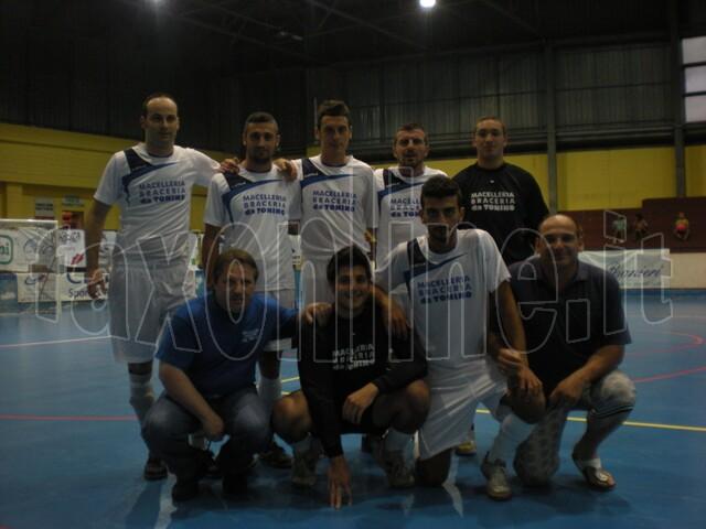 Macelleria_da_Tonino_finale_di_calcio_a_5