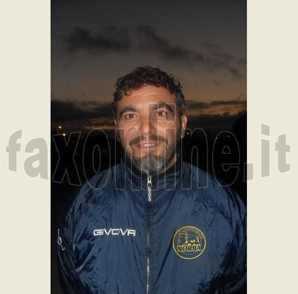 Piero_Sciannamblo_-_Ex_Allenatore_Norba
