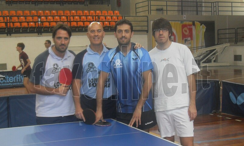 Tennistavolo_Serie_D2
