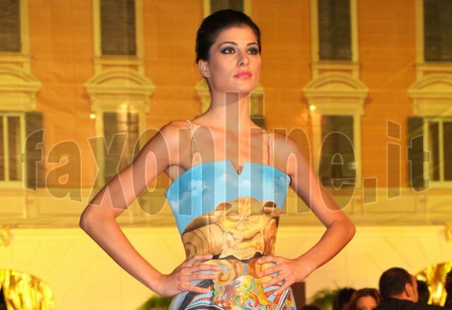 alta_moda_allombra_del_castello_tagliata