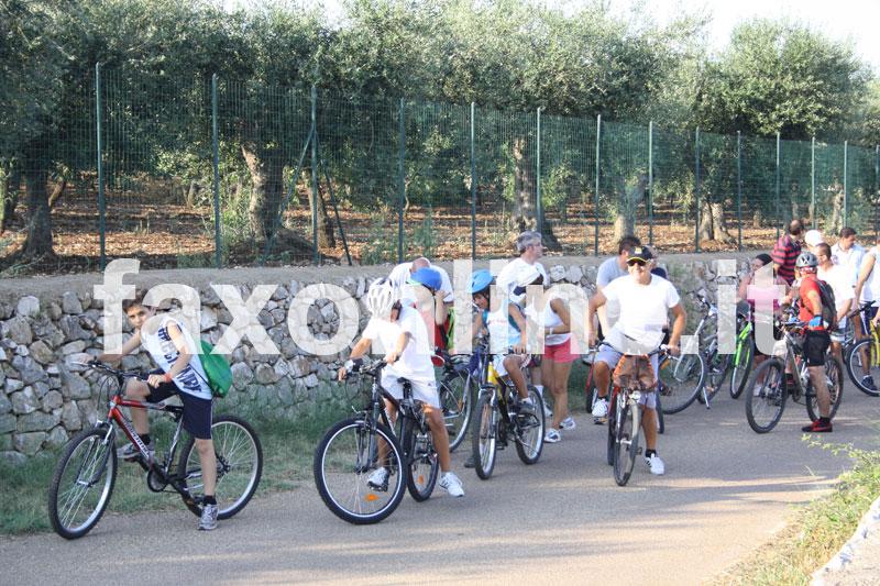 biciclettata2