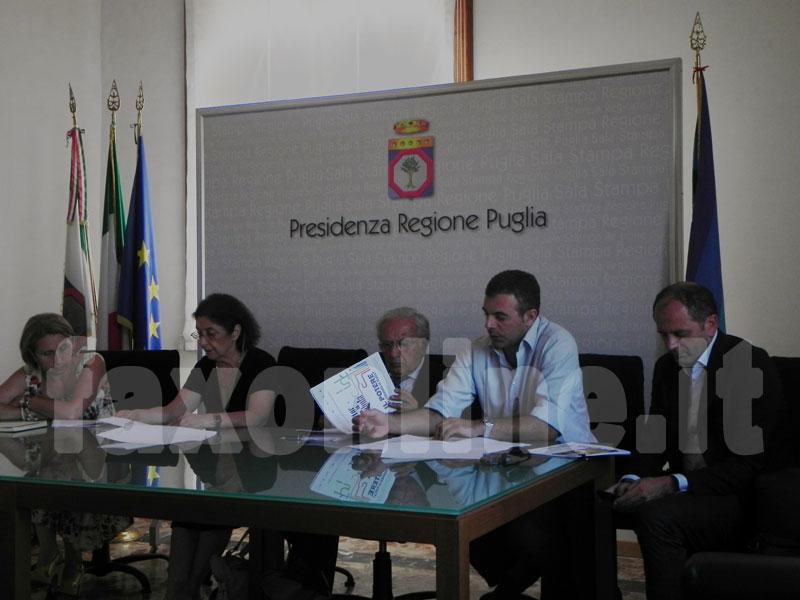 conferenza_stampa_lector-in-fabula