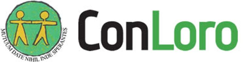 logo_CON-LORO