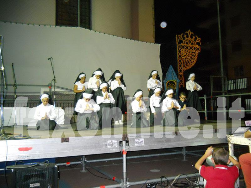 madonna-carmine-2011