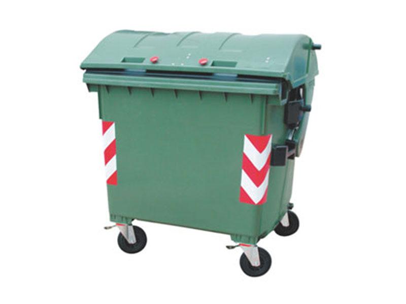 cassonetto-rifiuti