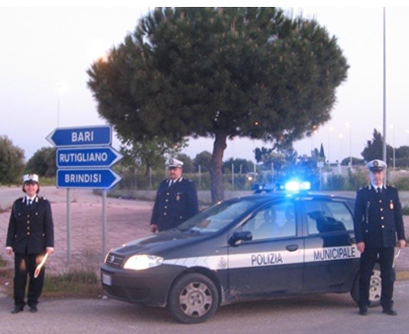 operazione_Mola_sicura