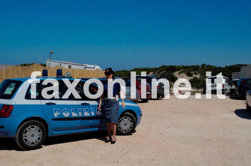 BR_OSTUNI_foto-polizia_-parcheggio-Santa-Lucia