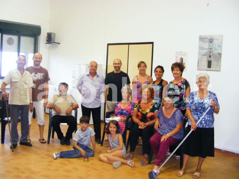 Gruppo-teatro-centro-anziani