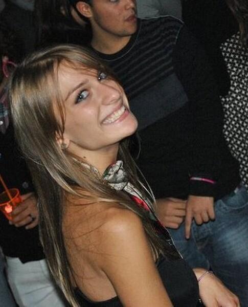adriana_recchia_5_B