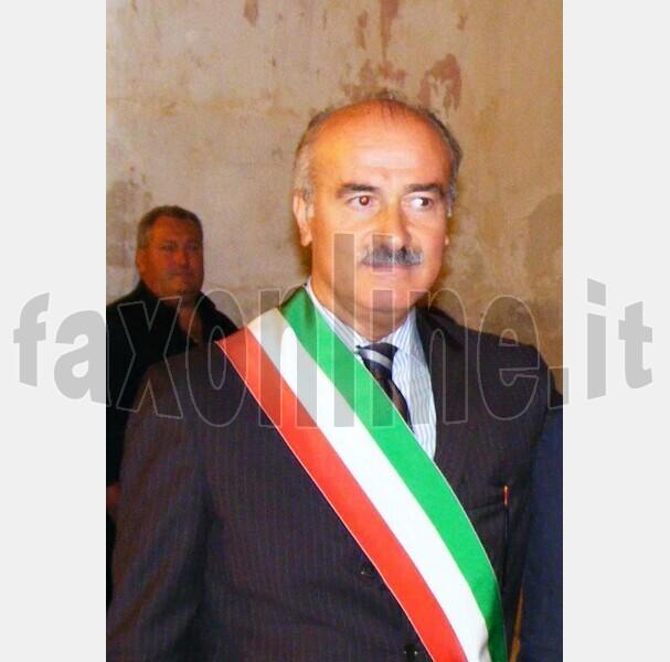 sindaco_Piero_Liuzzi1