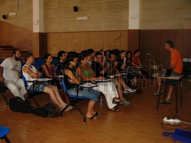 29_campus_musica