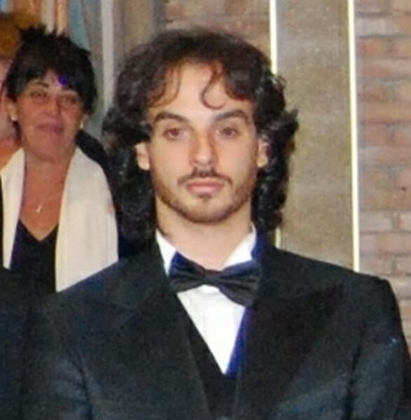 Adriano_Gentili