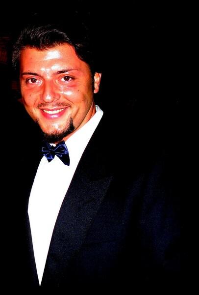 Antonio_Guida_2