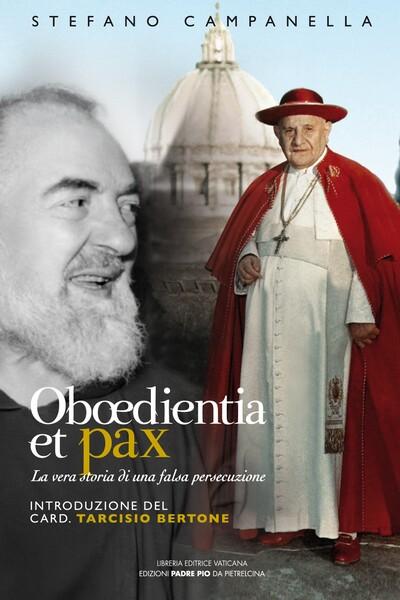 Copertina_Oboedentia_et_Pax-1