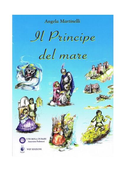 copertina_il_principe_del_mare