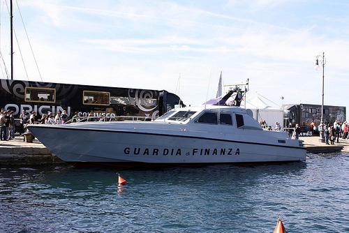 guardiadifinanzabarca