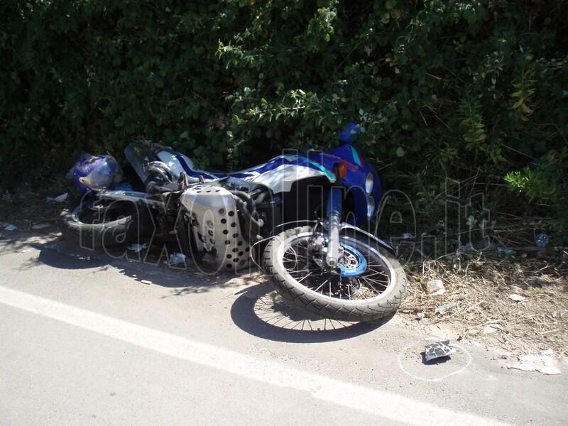 motociclista_incidentato