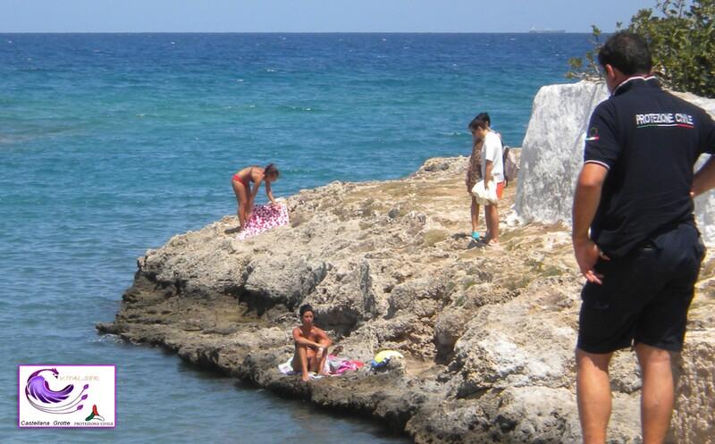 protezione_civile_in_spiaggia_1