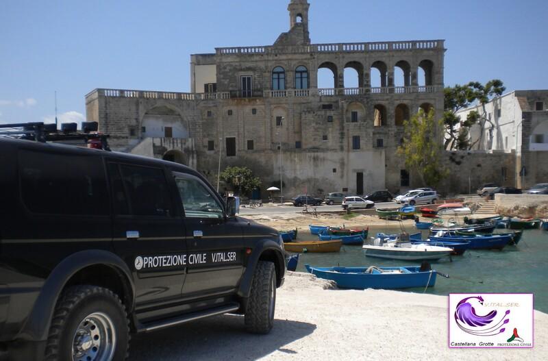 protezione_civile_in_spiaggia_2
