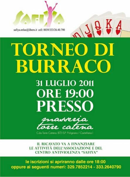 torneo_burraco