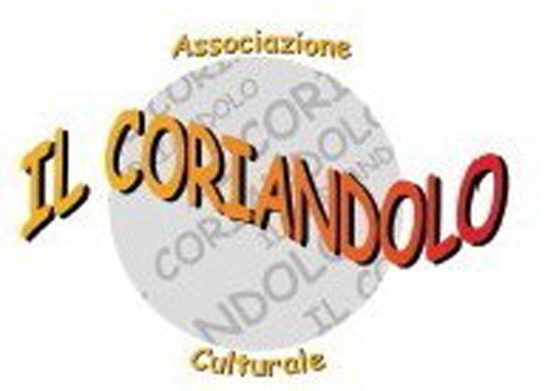 Locandina_Il_Coriandolo