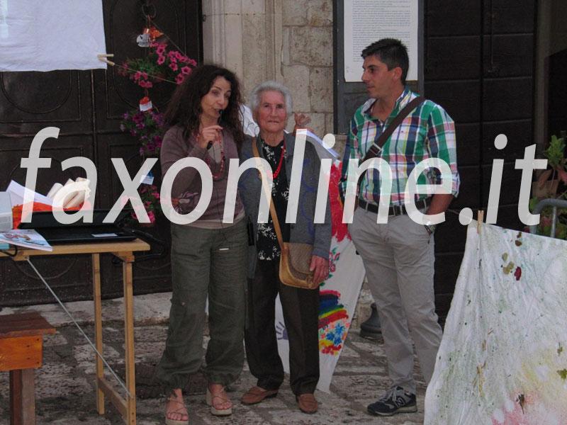 borgo-in-fiore-premiazione-2011