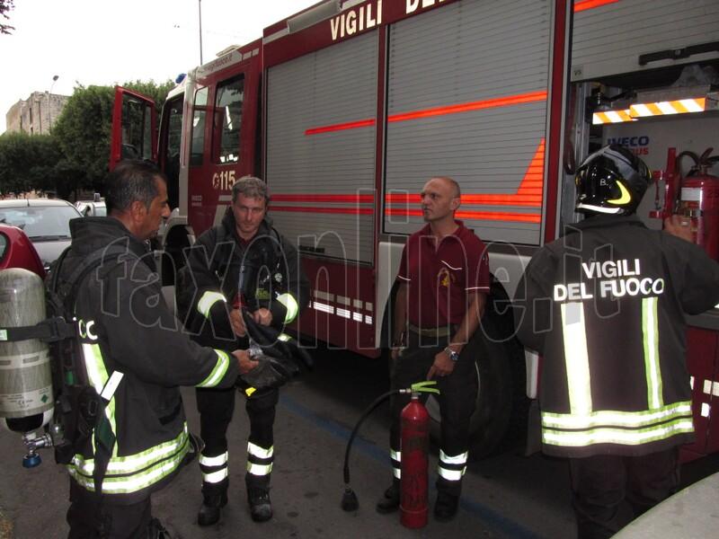 incendio_casa_via_matteotti_2_1