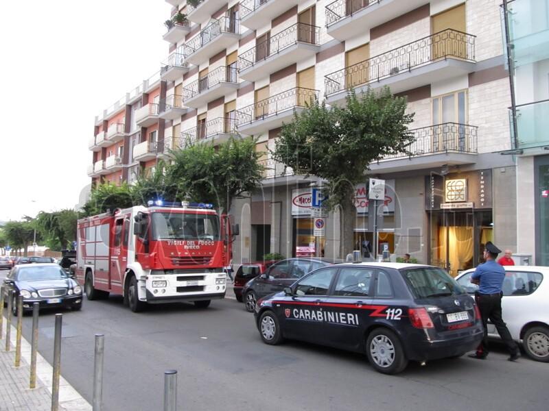 incendio_casa_via_matteotti_2_2