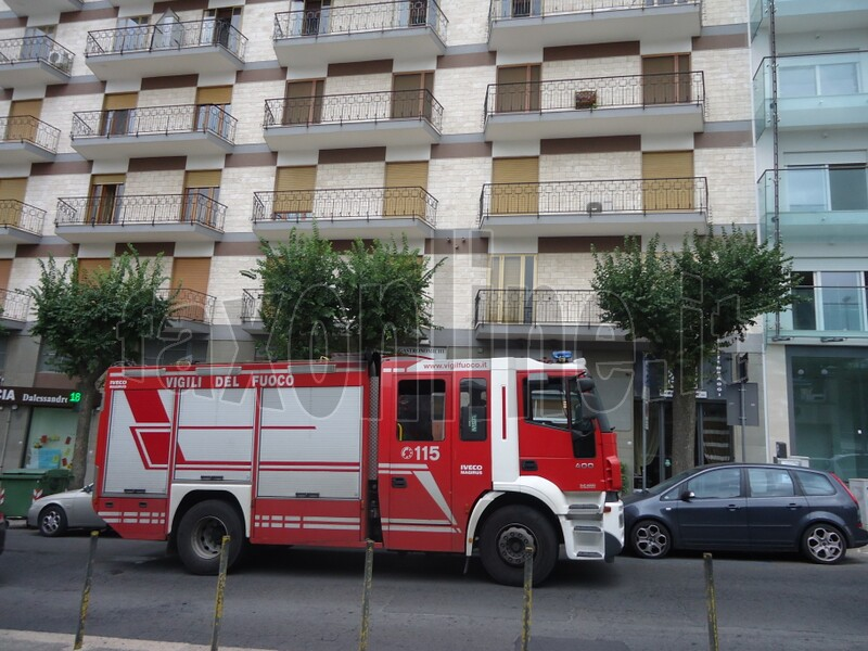 incendio_in_casa