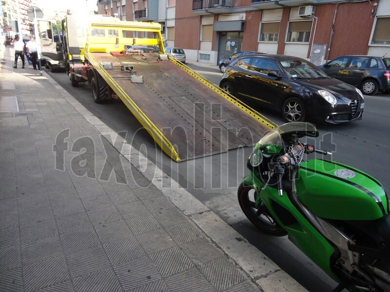 incidente_incrocio_via_conversano_2_2