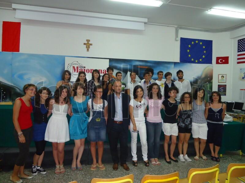 maturit_2011