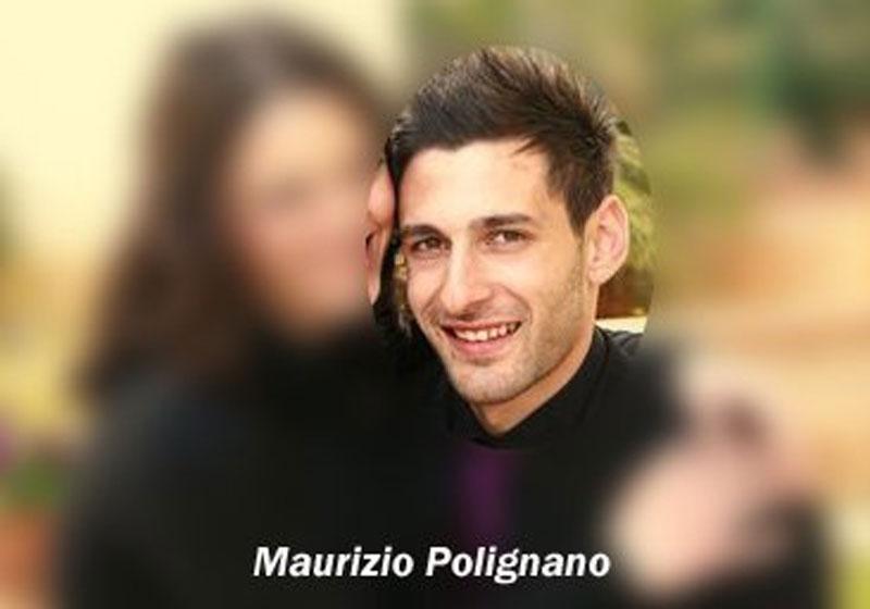maurizio-polignano1