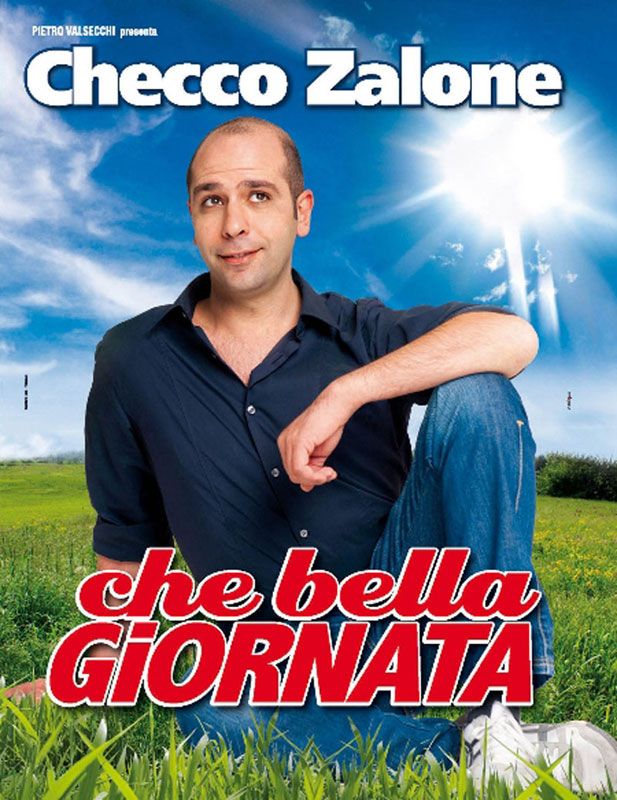 che_bella_giornata-film-turi-ok
