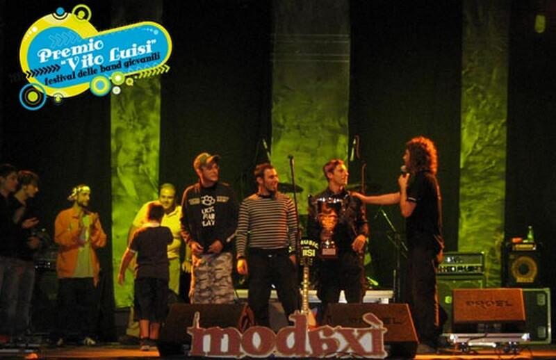 Premio_Vito_Luisi_2011