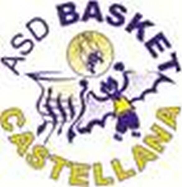 basket_castellana_logo